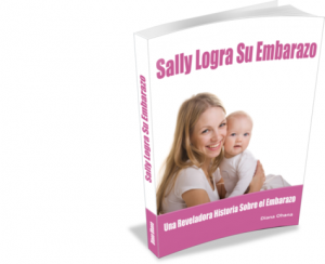 libro sobre infertilidad femenina