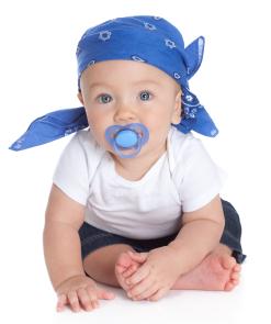 miedos al parto relacionados con el bebe
