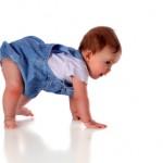 ¿Sabías que tus Sentimientos Pueden Impedirte Quedar Embarazada?