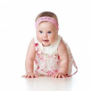 miedos al parto relacionados con la salud del bebe