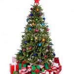 5 Tips Para Enfrentar La Tristeza y El Dolor De Las Navidades