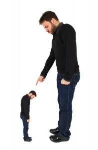 dificultades de concepción en el hombre