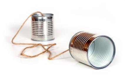 dificultades de comunicación en la pareja ante la infertilidad