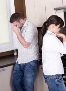 Consecuencias de los tratamientos de fertilidad en las parejas
