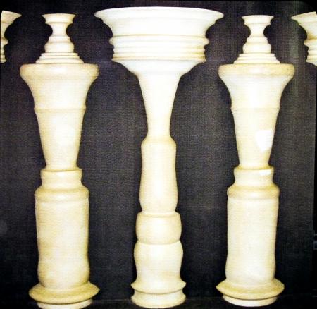 8455982 - illusion