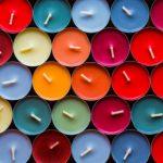 Rituales, Hechizos y Velas Para Quedar Embarazada ¿Funcionan?