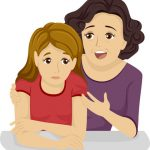 Como Apoyar a Personas con Infertilidad; Guía Para Familiares Y Amigos